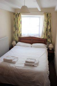 Smithy Bedroom 3