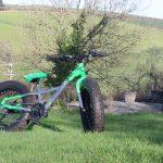 Fett Bike