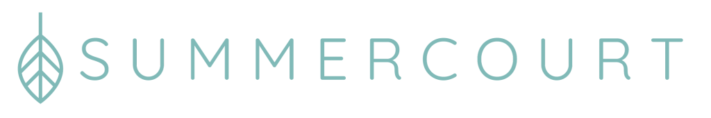 Logomakr-3CDFEB-3000